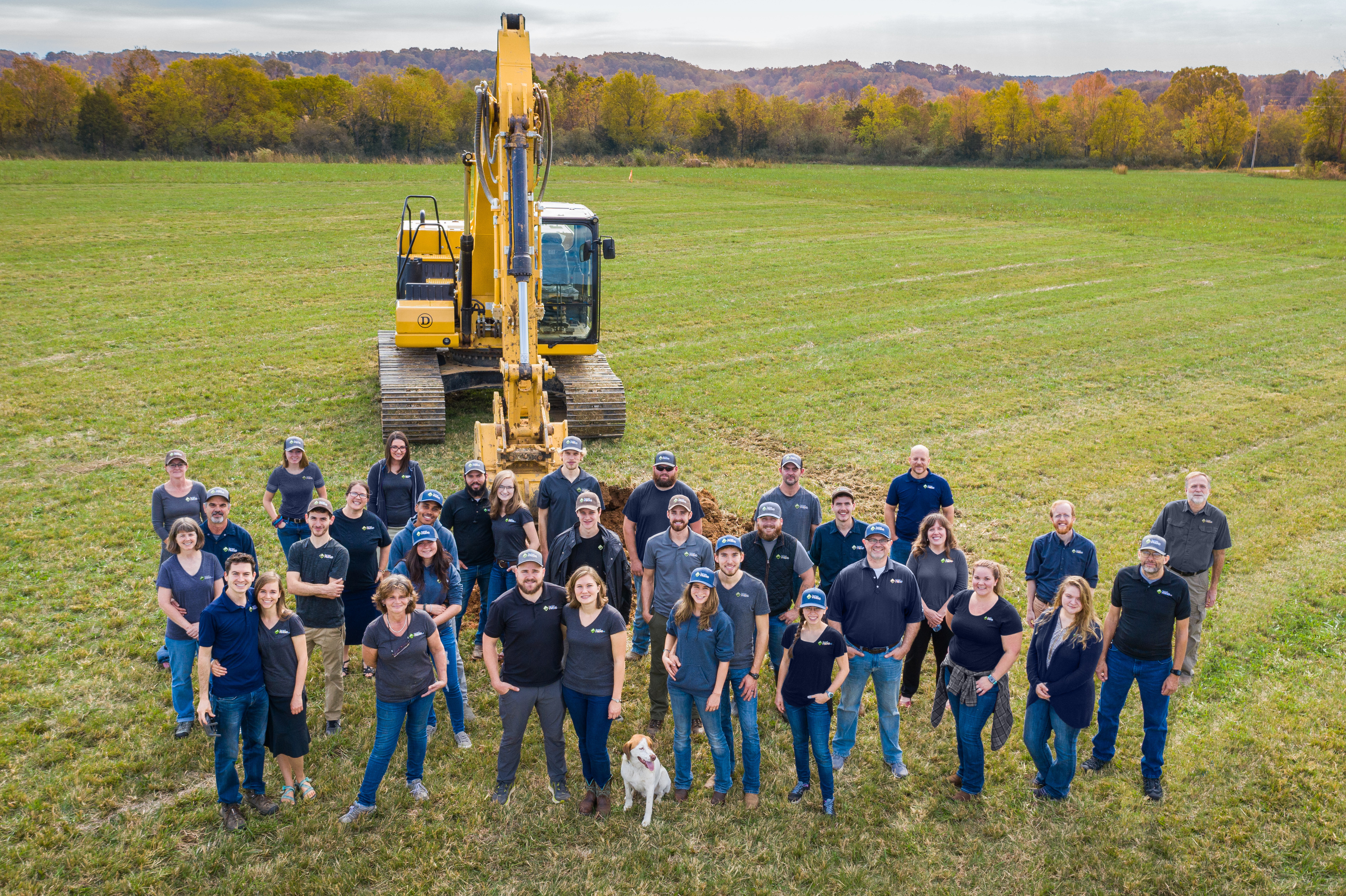 FF Groundbreaking Team photo fixed cropped
