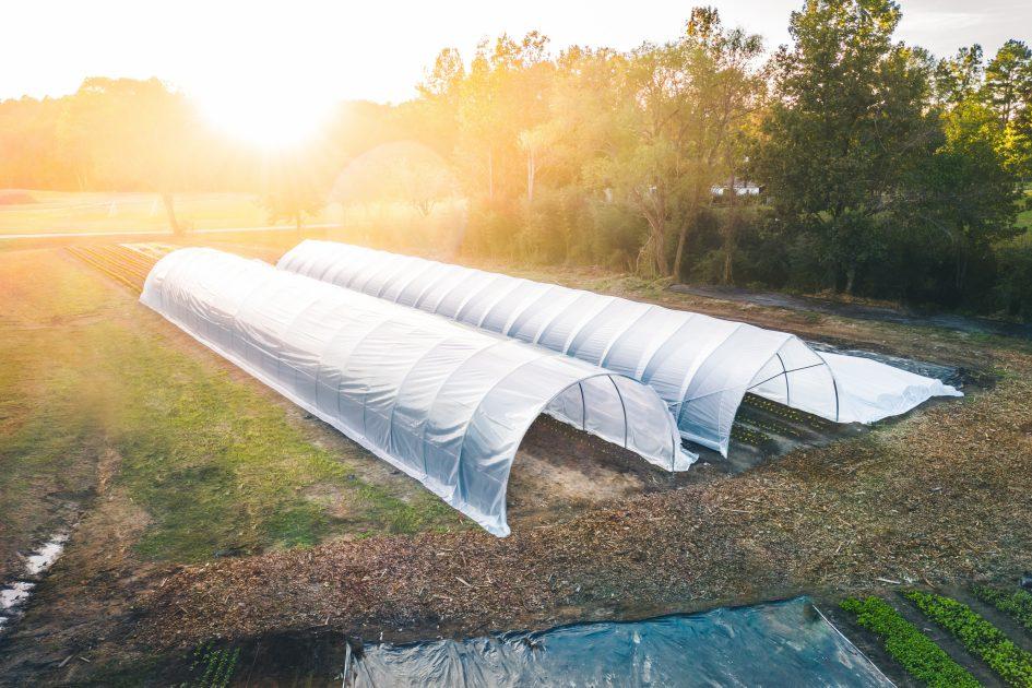 www.farmersfriend.com